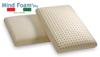 Подушка Mind Foam® Sky PORTOGALLO