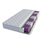 Матрас Sonberry ACTIVE Sleep